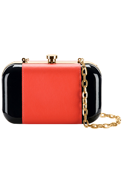Furla - Bags - 2013 Fall-Winter
