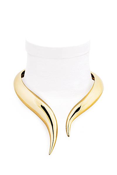Giuseppe Zanotti - Giuseppe Zanotti Jewelry - 2012 Fall-Winter