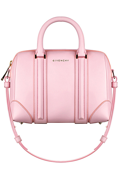 Givenchy - Women's Accessories - 2013 Spring-Summer