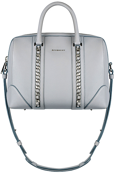 Givenchy - Accessories - 2014 Pre-Spring