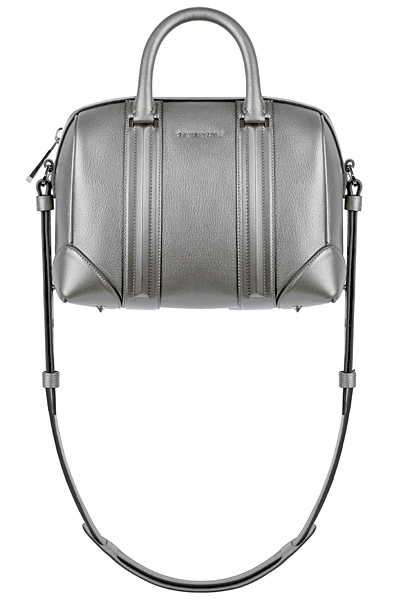 Givenchy - Women's Accessories - 2014 Fall-Winter
