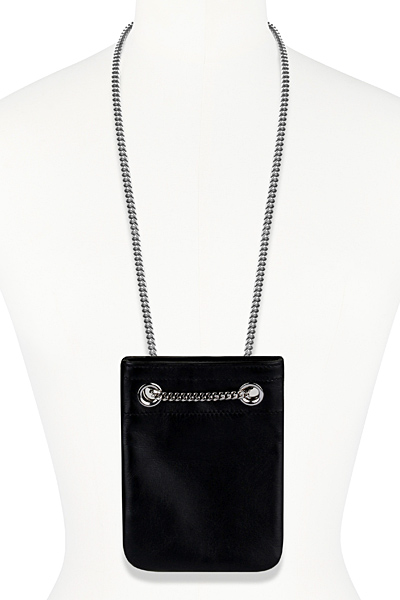 Givenchy - Women's Accessories - 2012 Spring-Summer