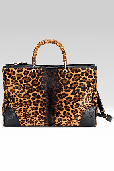 Gucci - Women's Bags - 2013 Pre-Fall