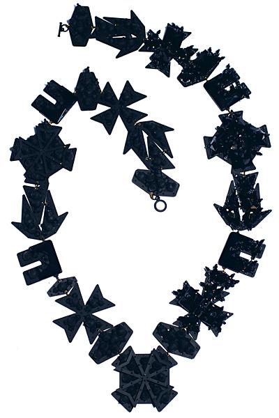 Heaven - Accessories - 2012 Fall-Winter