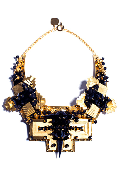 Heaven - Accessories - 2012 Fall-Winter