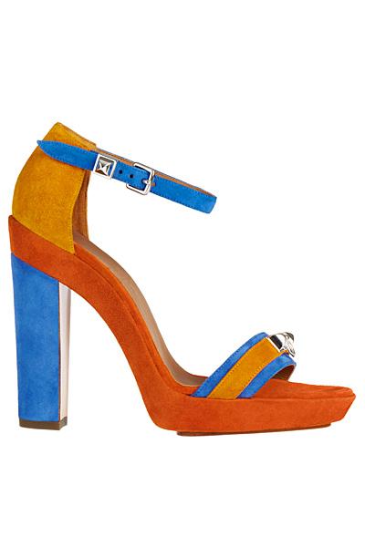 Hermes - Accessories - 2011 Spring-Summer