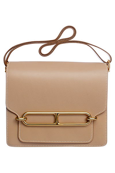 Hermes - Accessories - 2012 Spring-Summer