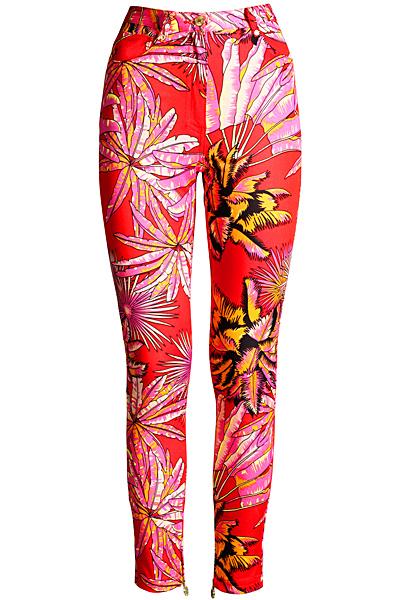 Versace Women s Clothes - 2011 Fall-Winter