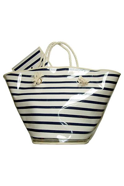 Реплики, копии брендовых сумок из Китая Купить в