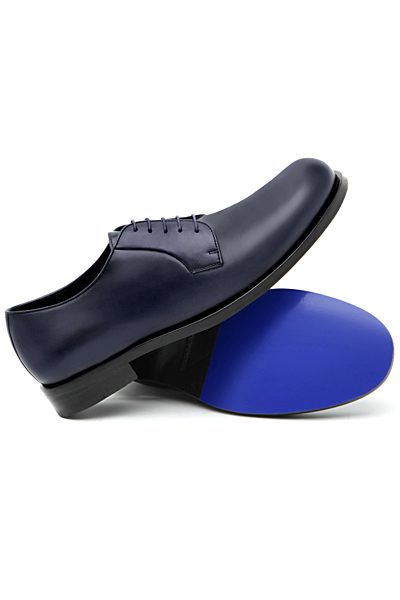 Jil Sander - Men's Accessories - 2011 Spring-Summer