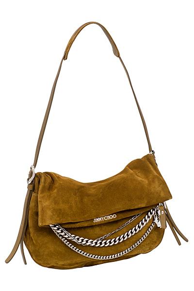 Интернет-магазин сумок Москва, кожаные сумки VitoTorelli