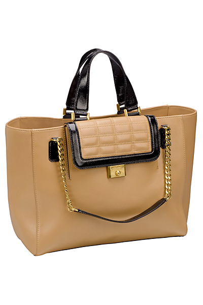 Jimmy Choo - Cruise Bags - 2012