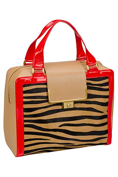 OOOK - Jimmy Choo - Cruise Bags 2012