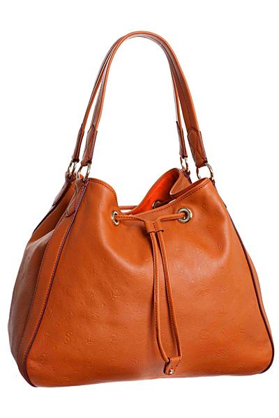 sacs a mains de marques pas cher