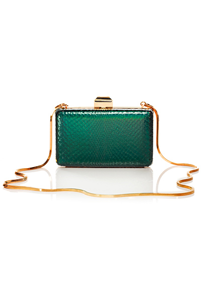 Lanvin - Women's Accessories - 2013 Spring-Summer