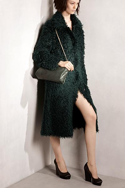 Lanvin - Ready-to-Wear - 2014 Pre-Fall