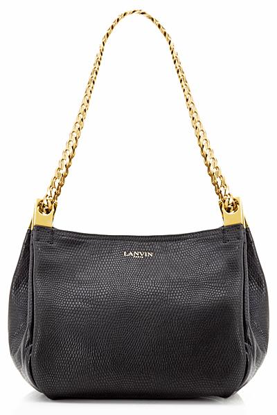 Lanvin - Women's Accessories - 2015 Spring-Summer