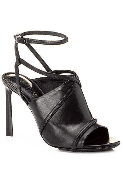 Lanvin - Women's Accessories - 2015 Spring-Summer