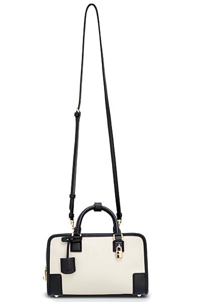 Loewe - Accessories - 2013 Pre-Fall