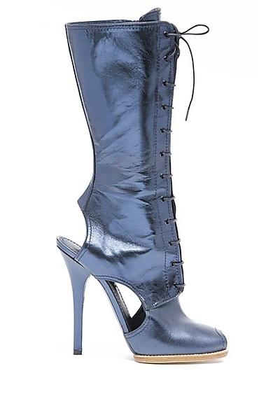 Louis Vuitton Women s Shoes - Louis Vuitton - 2013 Pre-Spring
