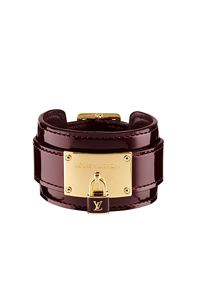 Louis Vuitton - Women's Accessories - 2013 Spring-Summer