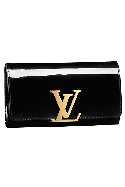 Louis Vuitton - Accessories - 2013 Pre-Fall