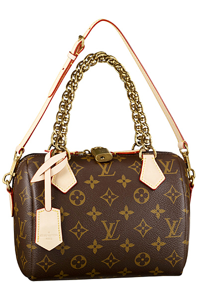OOOK - Louis Vuitton