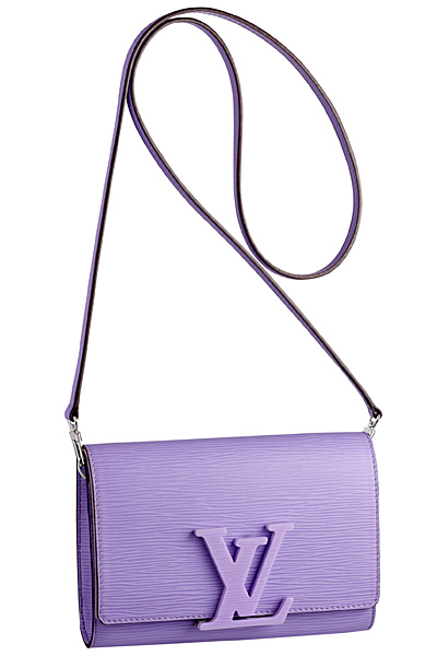 Louis Vuitton - Women's Accessories - 2014 Spring-Summer