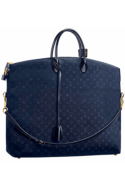 Louis Vuitton - Women's Accessories - 2011 Fall-Winter