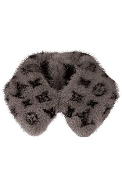 Louis Vuitton - Women's Accessories - 2012 Fall-Winter