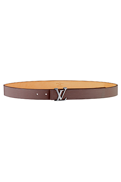 Louis Vuitton - Women's Accessories - 2012 Pre-Fall