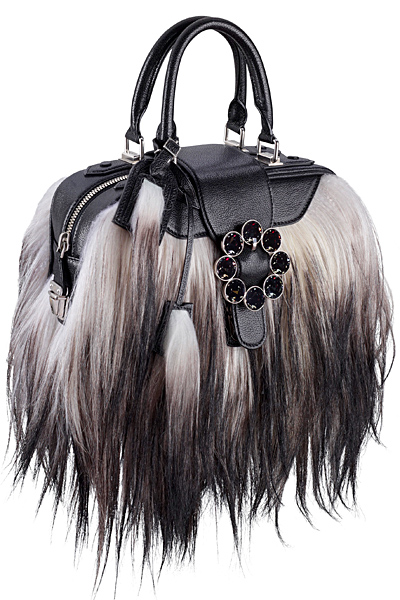 Louis Vuitton - Women's Bags - 2012 Fall-Winter