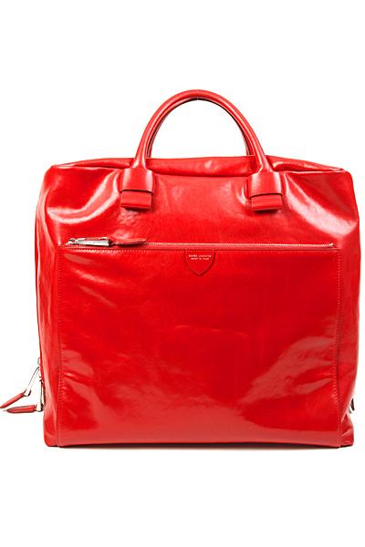 Marc Jacobs - Women's Bags - 2012 Fall-Winter