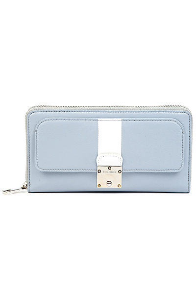 Marc Jacobs - Women's Bags - 2013 Spring-Summer