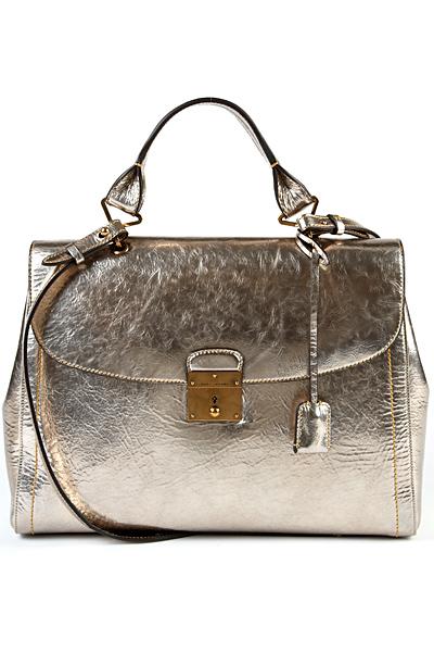 Marc Jacobs - Resort Bags - 2014