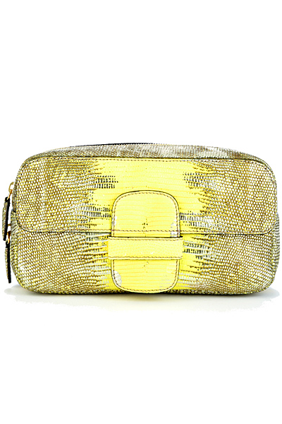 Marc Jacobs - Women's Bags - 2012 Spring-Summer