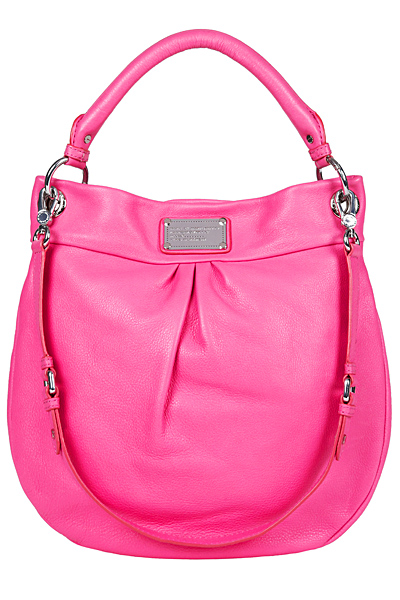 Marc by Marc Jacobs - Women's Bags - 2012 Spring-Summer