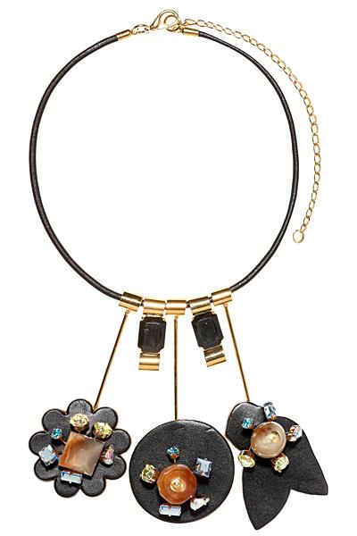 Marni - Accessories - 2013 Pre-Spring