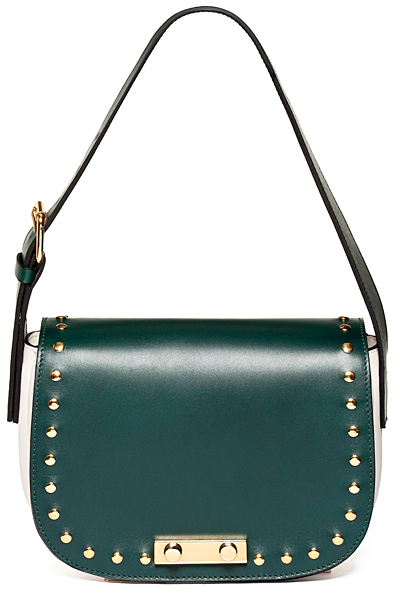 Marni - Women's Accessories - 2013 Spring-Summer