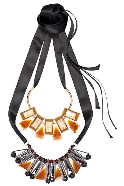 Marni - Women's Accessories - 2012 Spring-Summer
