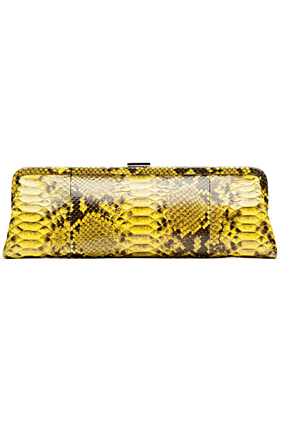 Michael Kors - Accessories - 2013 Pre-Fall