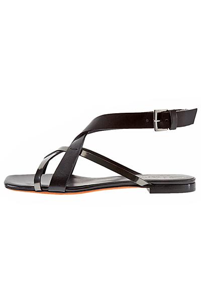 Missoni - Women's Accessories - 2014 Spring-Summer