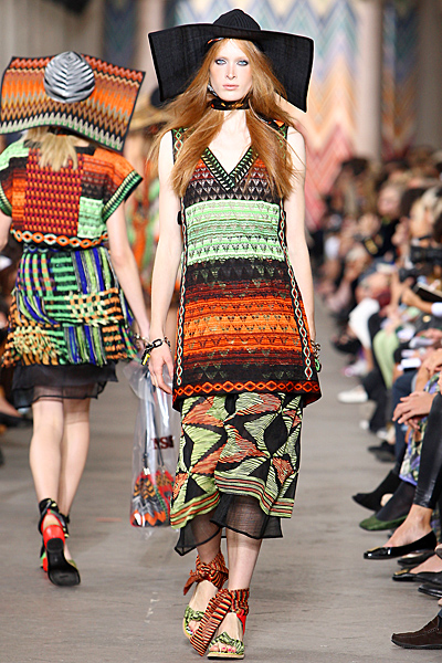 Каталог Missony Турция Женская Одежда