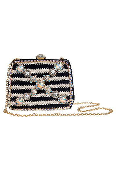 Moschino - Cheap&Chic Accessories - 2013 Spring-Summer