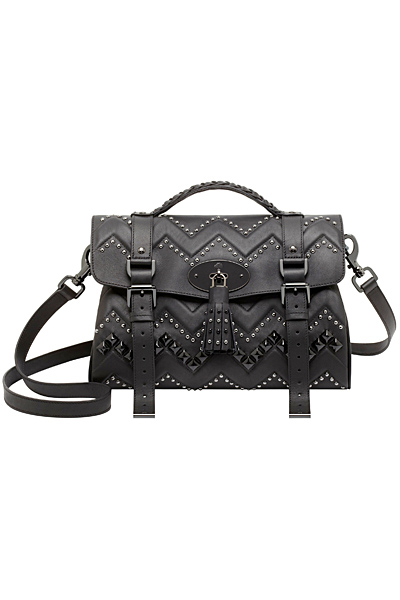 Mulberry - Bags - 2012 Fall-Winter