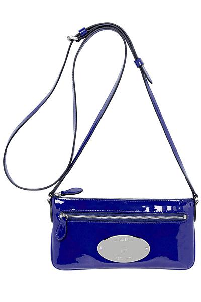 Mulberry handbags worth the
