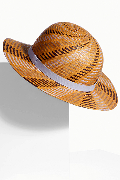 Paul Smith - Women's Accessories - 2013 Spring-Summer