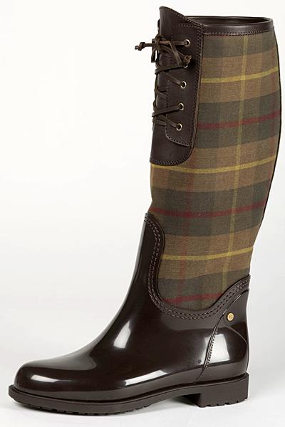 Ralph Lauren - Men s Shoes - 2010 Fall-Winter