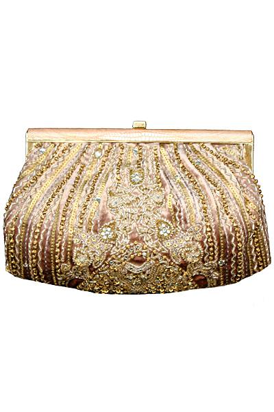 Ralph Lauren - Women's Bags - 2012 Spring-Summer