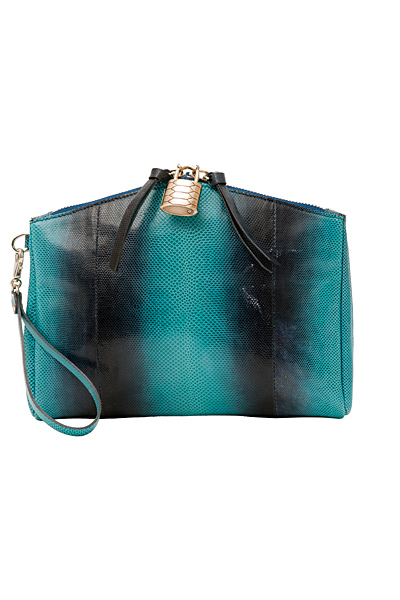 Roberto Cavalli - Women's Bags - 2012 Fall-Winter